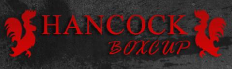 Hancock Finale