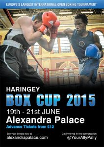 Box-cup-2015
