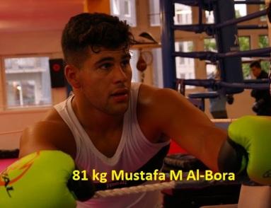 mustada-a-kopi